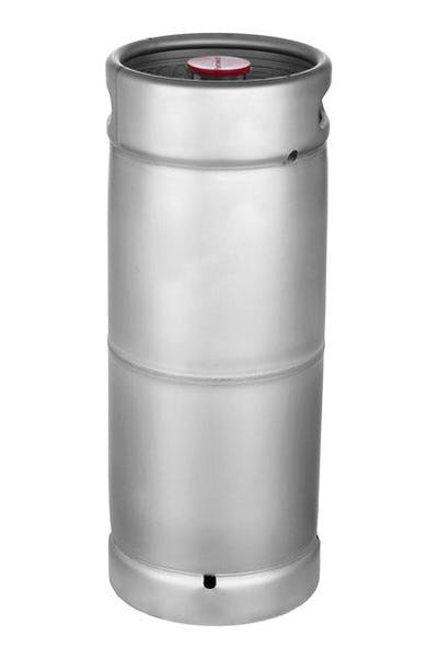 Special Order 1/6 Barrel