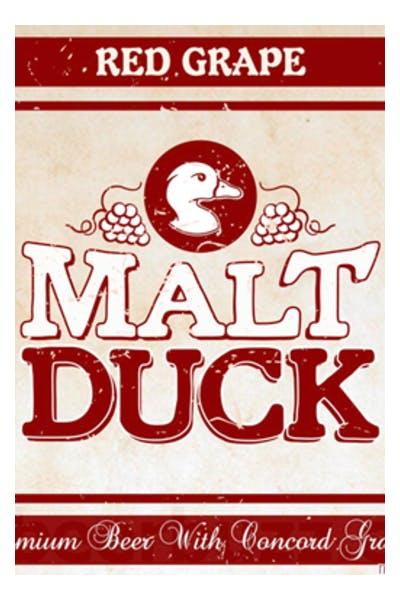 Sprecher Malt Duck