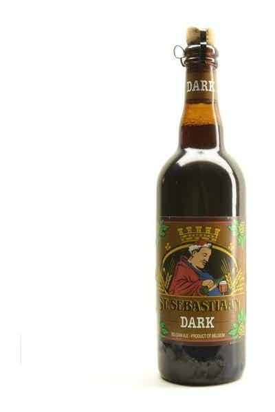 St. Sebastiaan Dark
