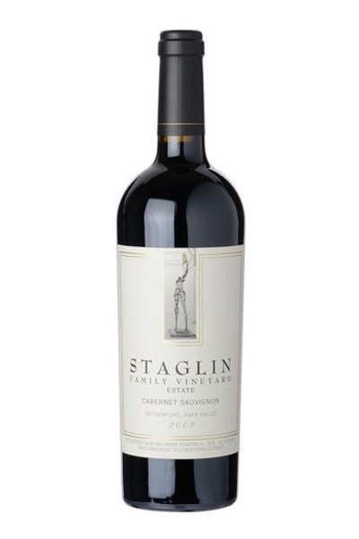 Staglin Cabernet Sauvignon