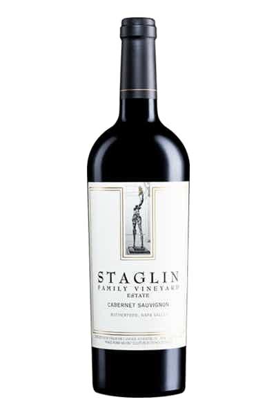 Staglin Family Cabernet Sauvignon