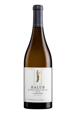 Staglin Family Salus Chardonnay