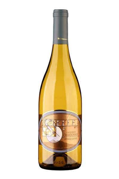 Steele Chardonnay