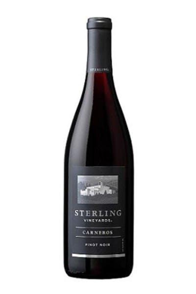 Sterling Pinot Noir Carneros