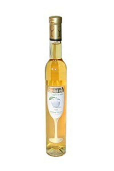 Still River Apfel Eis Wine