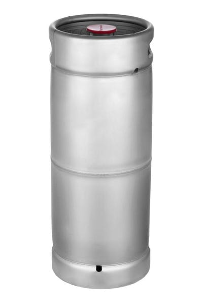 Stoneface Hopulizatn 1/6 Barrel