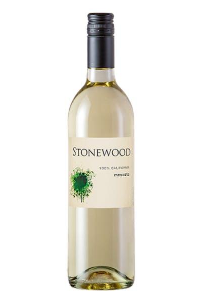 Stonewood Moscato