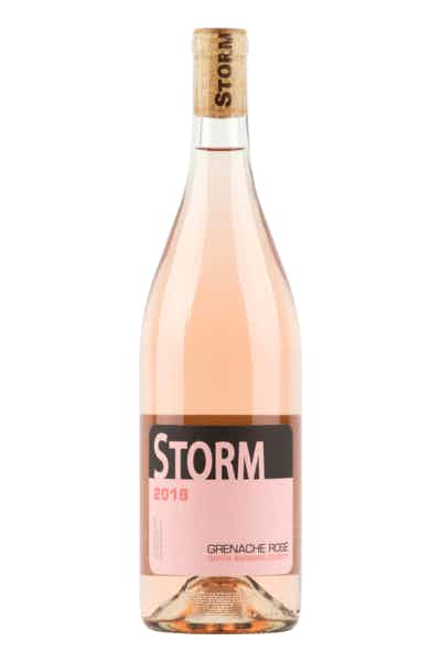 Storm Grenache Rose