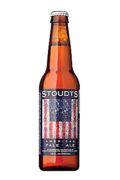 Stoudts American Pale Ale