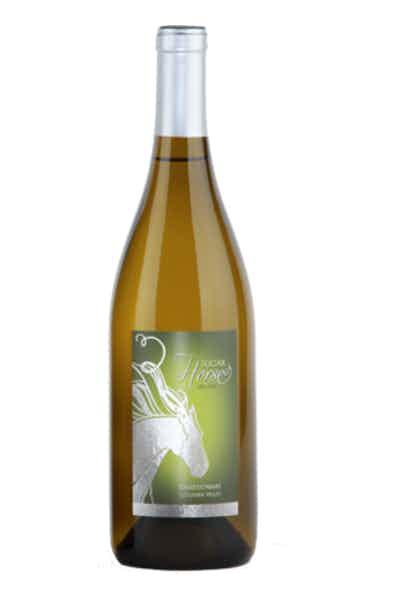 Sugar Horse Cellars Chardonnay