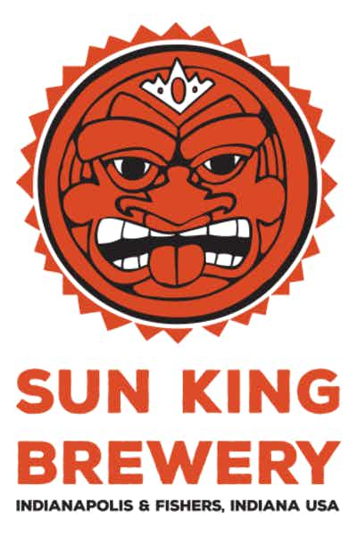 Sun King Seasonal