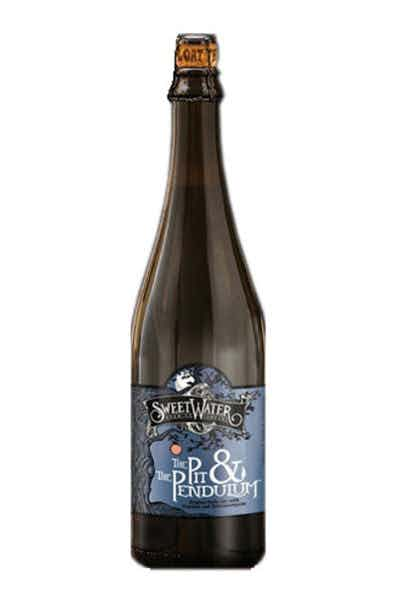 Sweetwater The Pit & The Pendulum