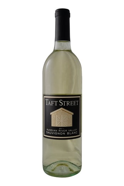Taft Street Sauvignon Blanc