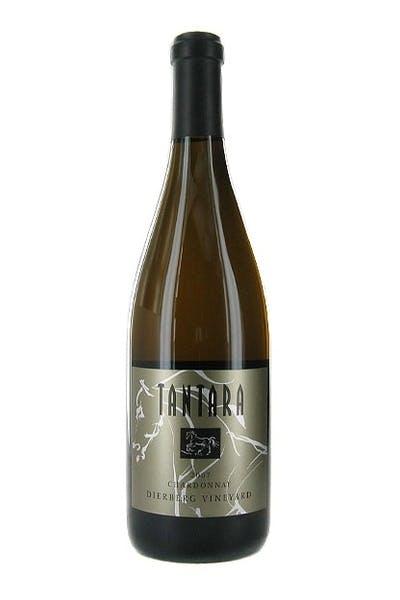 Tantara Chardonnay