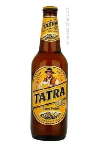 Tatra Malt