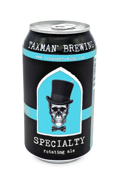 Taxman Specialty/Brewmaster Series