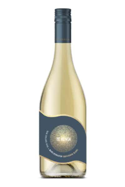 Te Henga Sauvignon Blanc