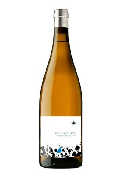 Terraprima White Wine