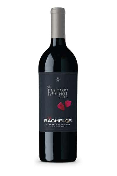 The Bachelor Fantasy Suite Cabernet Sauvignon