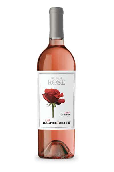 The Bachelorette The Final Rosé