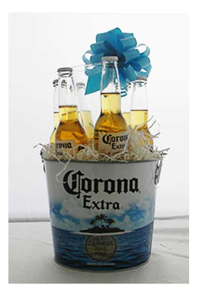 The Corona Bucket