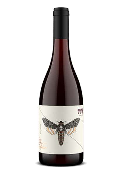 The Fableist Pinot Noir