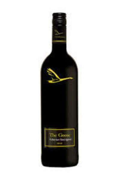 The Goose Cabernet Sauvignon