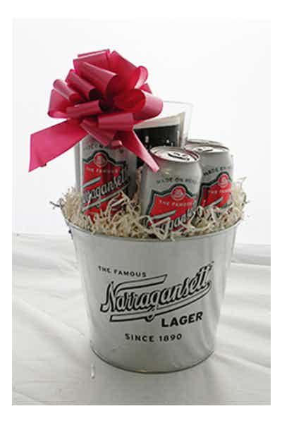 The Narragansett Bucket