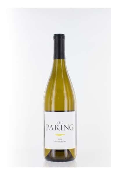 The Paring Chardonnay 2014