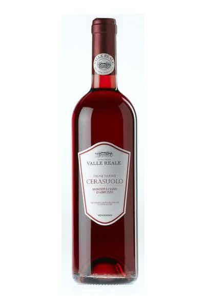 Thistly Cross Scottish Cider