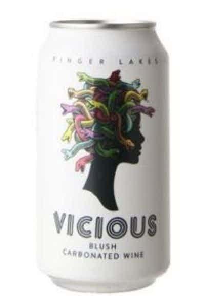Three Brothers Passion Feet Vineyards & Wine Barn Vicious
