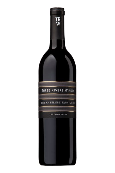 Three Rivers Cabernet Sauvignon