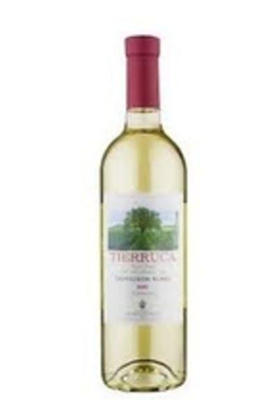 Tierruca Sauvignon Blanc