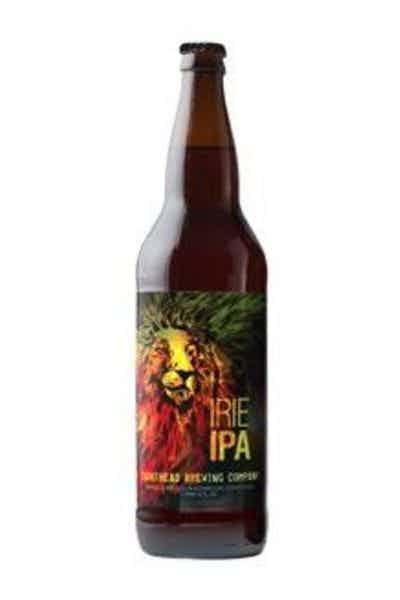 Tighthead Brew Irie IPA