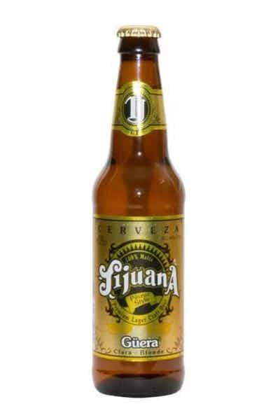 Tijuana Guera