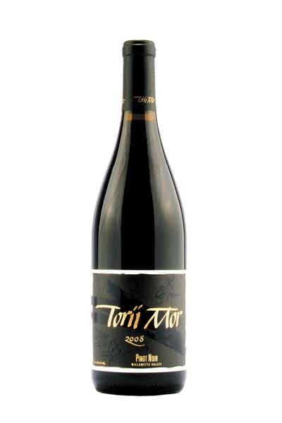 Torii Mor Reserve Pinot Noir