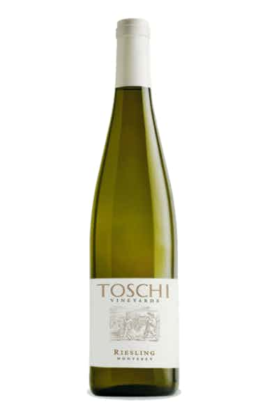 Toschi Riesling