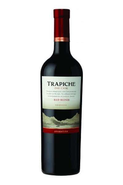 Trapiche Red Blend