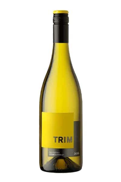 TRIM Chardonnay