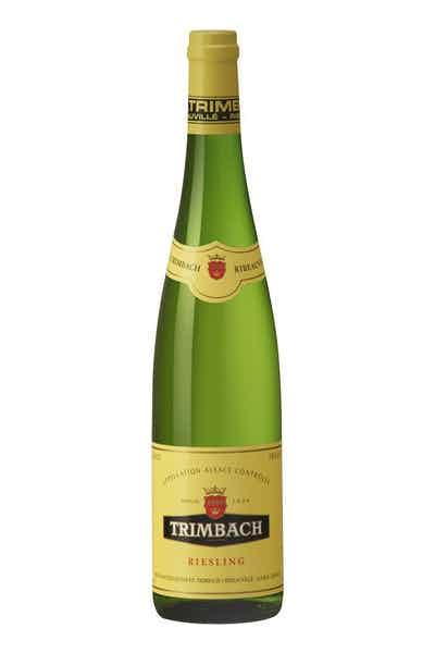 Trimbach Caisse Prestige