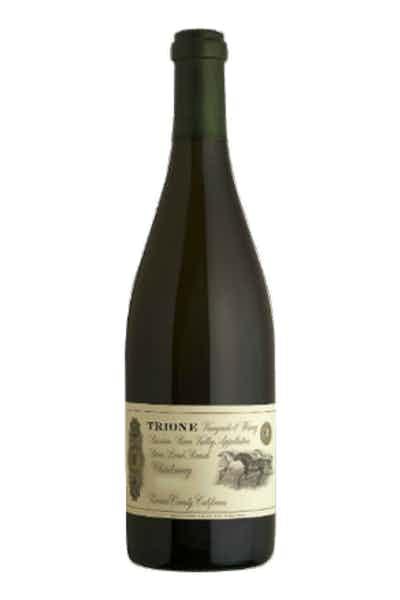 Trione Chardonnay
