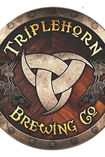 Triplehorn Brink 182 IPA