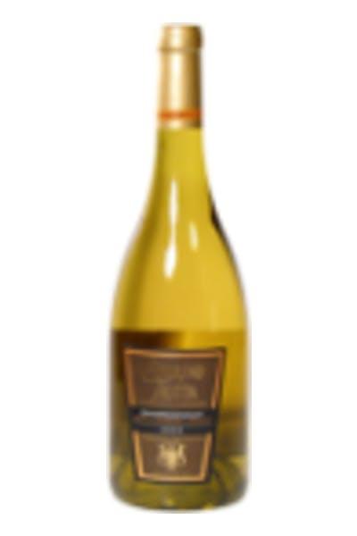 Trotta Chardonnay