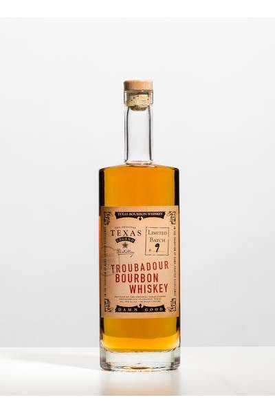 Troubadour Blended Whisk