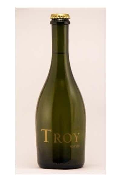 Troy MMXIII Cider