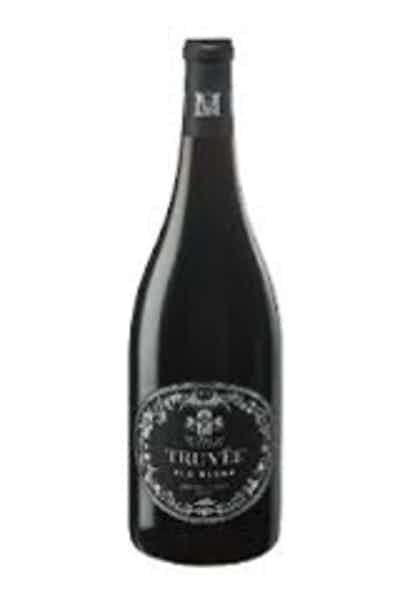 Truvee Red Blend