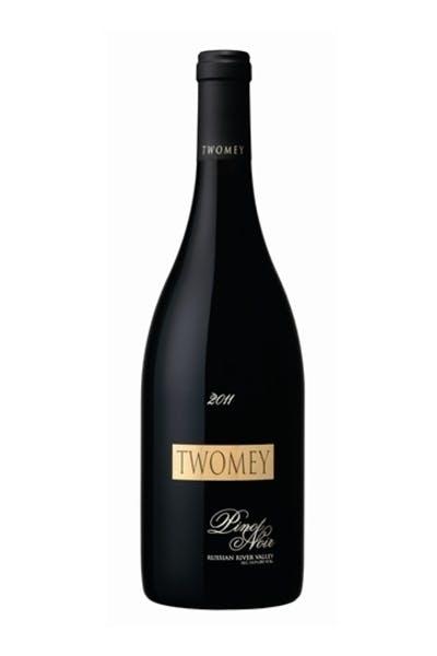 Twomey Reserve Pinot Noir