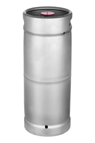 Uinta Cockeyed Cooper 1/6 Barrel