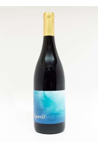 Upwell Pinot Noir