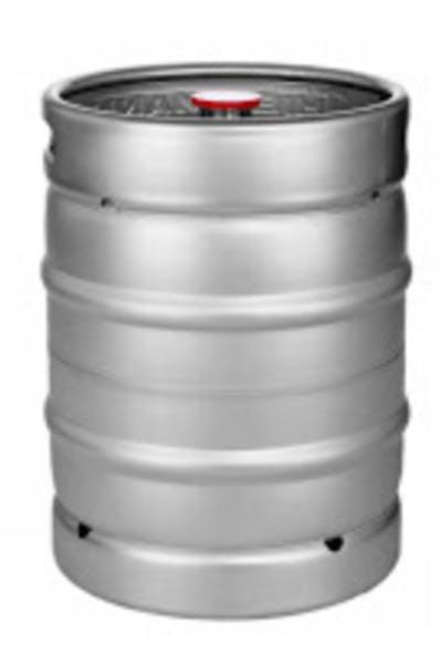 Urban Chestnut Zwickel 1/2 Barrel